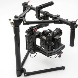 droneairfocus-materiel-steadicam2