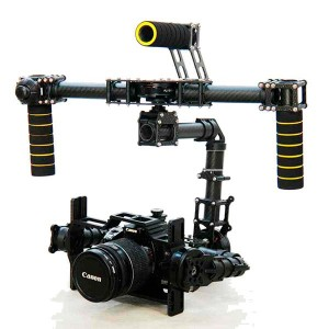 droneairfocus-materiel-steadycam-2