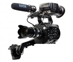 sony-pxw-fs7-Alphatron-EVF-FS7-CION-Bracket-on-Sony-FS7